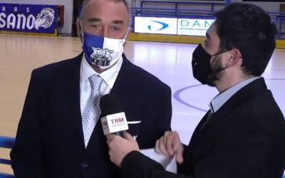 Intervista a Vito Ladisa