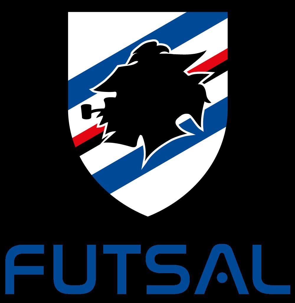 Sampdoria Futsal