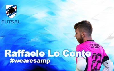 Raffaele Lo Conte l'Acchiappasogni